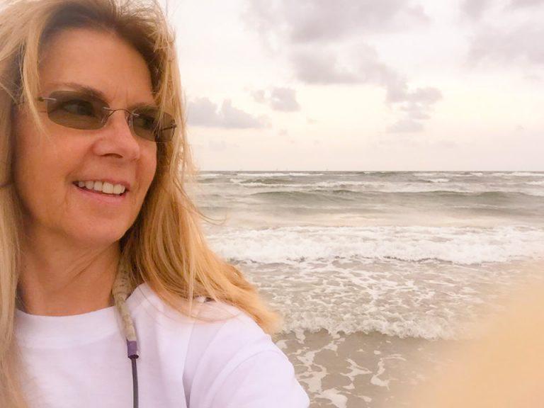 Dr. Valerie J. Rice