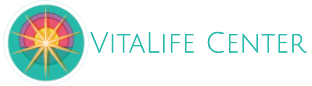 VitaLife Center