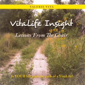 VitaLife Insight – Lessons from the Chair